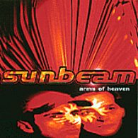 Sunbeam ''Arms Of Heaven''