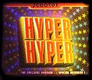 Hyper! Hyper! Remixes