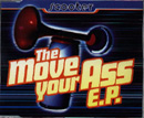 Move Your Ass E.P.