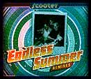 Endless Summer Remixes